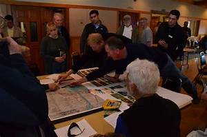 Strong turnout for public meeting to discuss future of ...