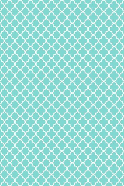 Tiffany Co Wallpaper I P H O N E Pinterest Office HD Wallpapers Download Free Images Wallpaper [1000image.com]