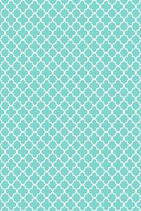 Tiffany & Co wallpaper | Ideas for the House | Pinterest ...