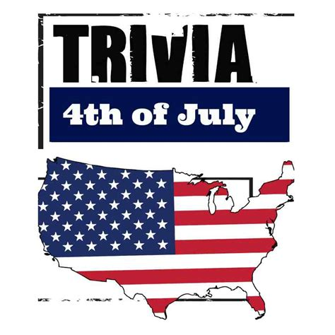 4th of july trivia 20 american trivia questions for 4th of july images frompo