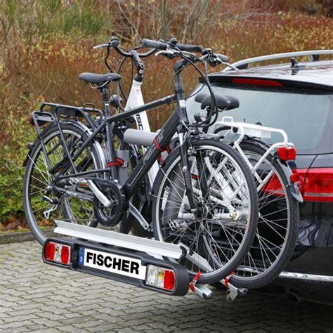Fischer E Bike Tr 228 Ger Kupplungstr 228 Ger Fahrradtr 228 Ger