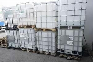 40 Container Gebraucht : ibc container 1000 liter gebraucht beh lter f r fl ssigkeit container regenwassertank 1000 ~ Markanthonyermac.com Haus und Dekorationen