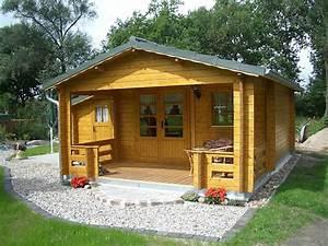 Mini Solaranlage Für Gartenhaus : 7 geniale ideen f r ein gartenhaus ~ Articles-book.com Haus und Dekorationen