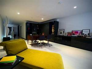 Basement Design Ideas, Pictures and Videos HGTV