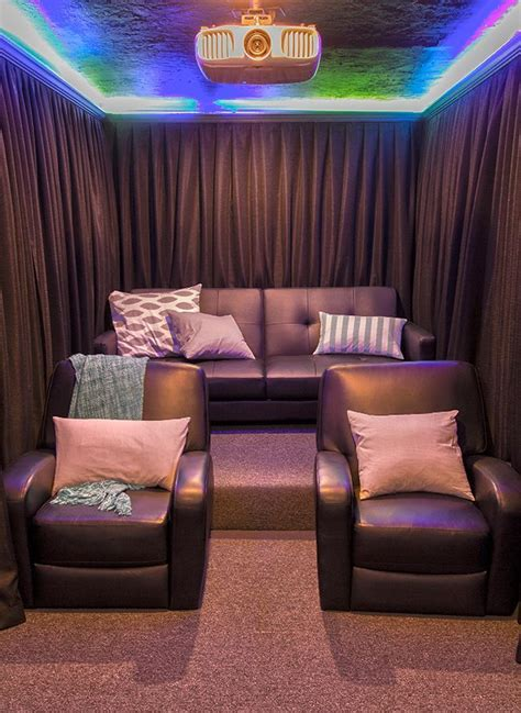 seating room design marvelous basement home theater ideas design small room design small rooms and theater seats