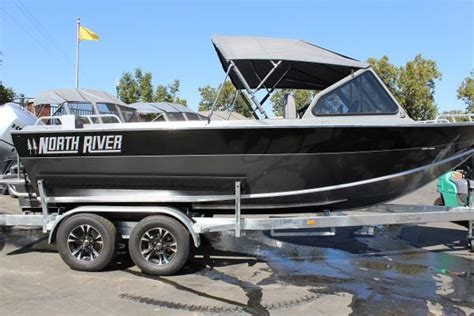 Used Boat Values In Canada by Nadaguides Canada Autos Post