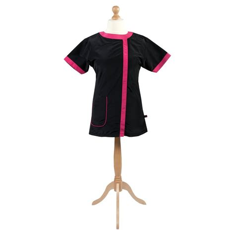 Boat Neck Jacket Look by Buy Cheap Tunic Tops Compare Toys Prices For Best