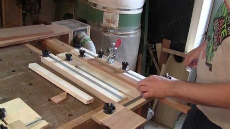 woodpecker ep  dominos jigs youtube