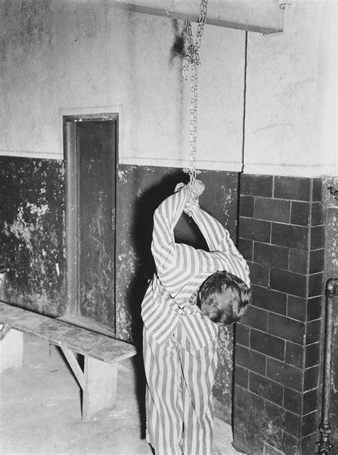 chambre des tortures dachau the 1st concentration c http