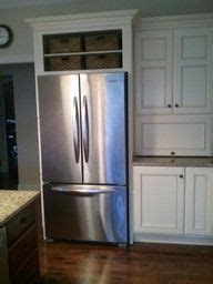 space  refrigerator images  pinterest kitchens refrigerators  refrigerator
