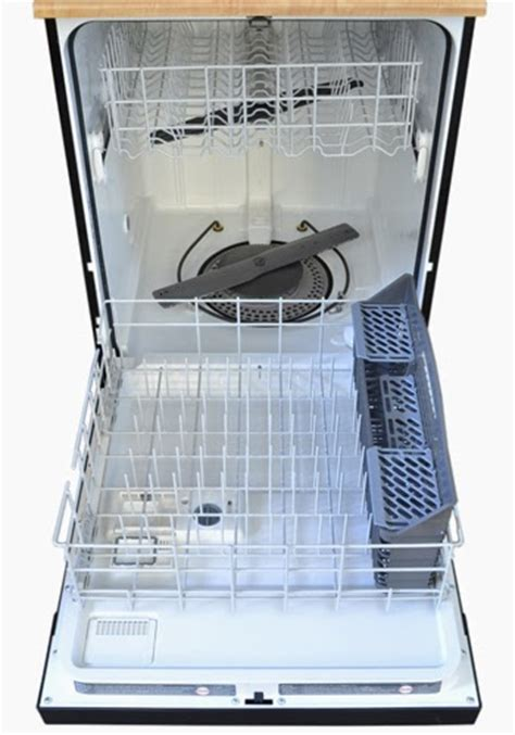 What Is A Portable Dishwasher. French Door Sizes. Car Lift In Garage Residential. Glass Shower Door Hinges. Replacement Cabinet Door. Garage Screen Door Rollers. Garage Door Seal Home Depot. Sliding Glass Door Window Treatment Ideas. Cheney Garage Door
