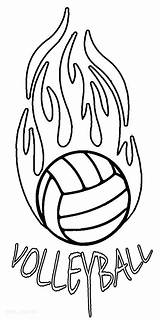 Coloring Pages Volleyball Printable Stagecoach Cinderella Volleybal Sheets Sports Carriage Pumpkin Kleurplaat Coach Cool2bkids Football Getcolorings Colouring Thank Improvement Miss sketch template