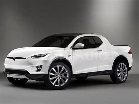 tesla electric pickup truck updated electric truck timelines tesla electric truck