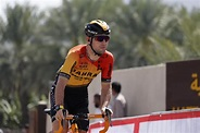 Mark Cavendish won't ride the Tour de France 2020 - Cycling Weekly