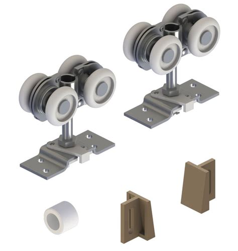 pocket door hardware kit sliding door hardware pocket door kits hager