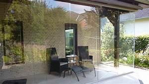 Terrassen Schiebetür Gebraucht : 5 teiliges schiebet r system ~ Whattoseeinmadrid.com Haus und Dekorationen