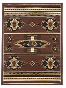 Rugs, 4, Less, Collection, Southwest, Native, American, Indian, Area, Rug, Design, R4l, Sw3, 635309744944