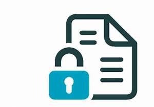 courses With document security software
