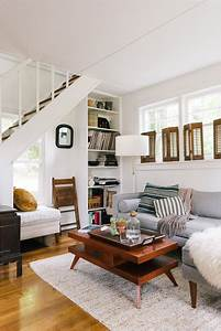 30, Elegant, Small, Living, Room, Design, Ideas, To, Make, The, Most, Of, Your, Space