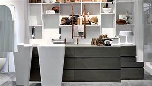 Arredo Bagno Design Edon U00e9