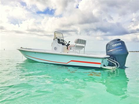 Pathfinder Jet Boats by 2007 22 Foot Pathfinder Boats Jet Ski Marine