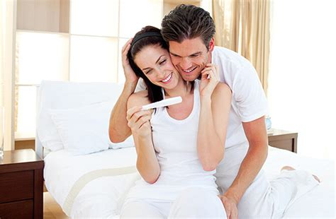 Ciri Orang Hamil Cuáles Son Los Primeros Signos Del Embarazo