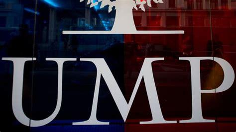 siege ump adresse l 39 ump devient quot les républicains quot l 39 express