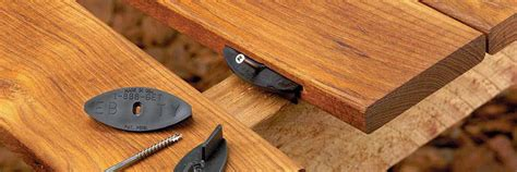 Deck Fasteners For Wood by Related Keywords Suggestions For Deck Fasteners