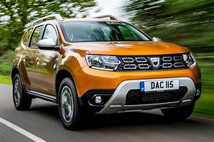 Dacia Duster 2018 : new 2018 dacia duster suv full details specs and 9 995 price tag auto express ~ Medecine-chirurgie-esthetiques.com Avis de Voitures