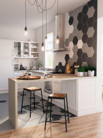 quel carrelage pour cuisine best 25 cuisine ideas on cuisine at