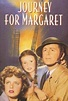 Watch online Journey for Margaret (1942) - losmovies.u4m.rest