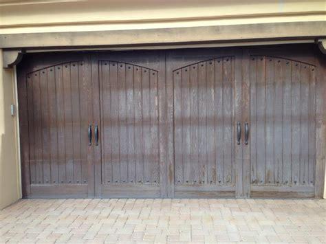 refinish garage door paint talk professional painting