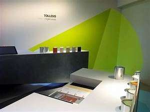 U00bb Tollens Stand Design In Casa Decor 2013 By Vol2 Design  Madrid  U2013 Spain
