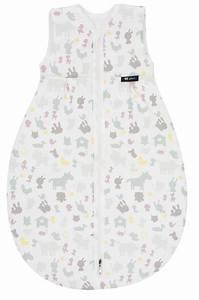 Alvi Schlafsack Baby : alvi m xchen sommer schlafsack light unwattiert baby ~ Watch28wear.com Haus und Dekorationen