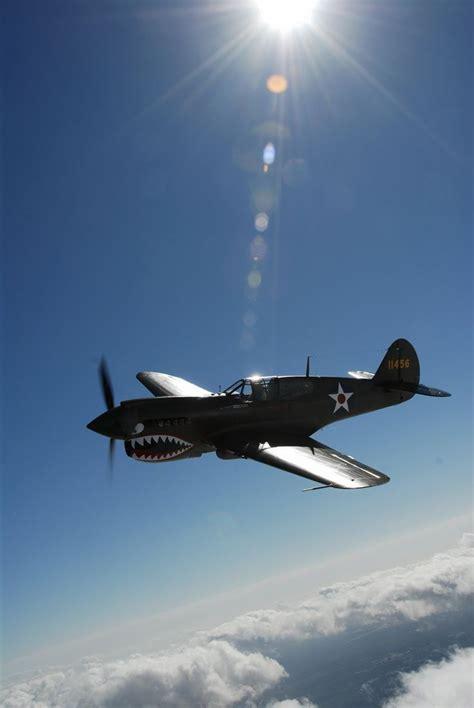 453 Best Ww2 Aircraft Images On Pinterest  Aviation Art
