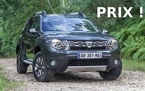 Dacia Pick Up Prix : dacia pick up prix dacia une offre sur tous les segments de march dacia duster pick up autos ~ Medecine-chirurgie-esthetiques.com Avis de Voitures