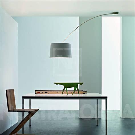 fabriquer sa table de cuisine luminaire avec plafonnier décentré 4 solutions déconome