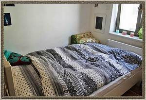 Bett 1 60x2 00m : bett 1 60x2 00m download page beste wohnideen galerie ~ Bigdaddyawards.com Haus und Dekorationen