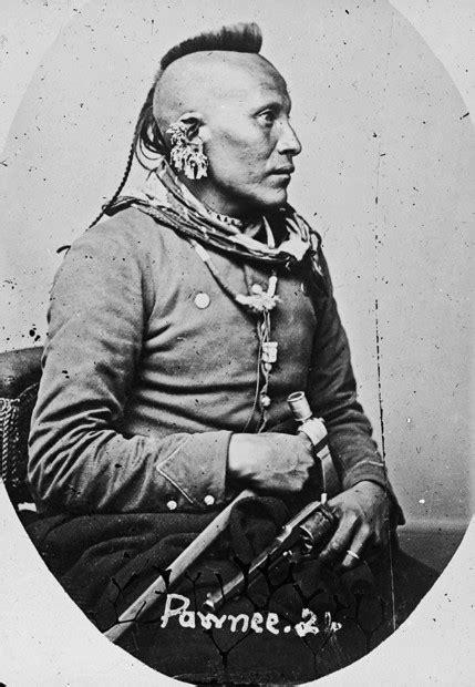 civil war  time  tribal conflict  nebraska special