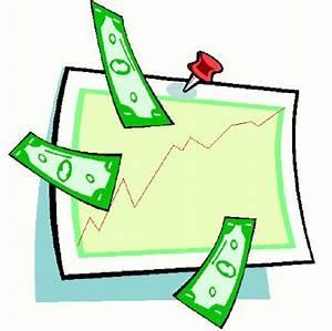 Clip Art Financial 100210» Vector Clip Art - Free Clip Art ...