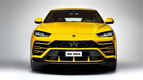 Car Best - best cars of 2018 best new cars for 2018 gq india