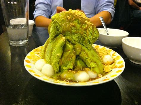 japanese cuisine near me rice cakes mochi with green tea delicious monstrosity yelp