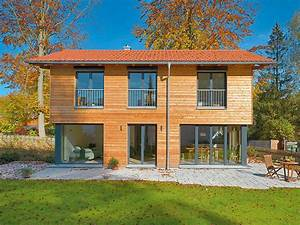 Holzhaus Schleswig Holstein : gruber naturholzhaus h user preise ~ Markanthonyermac.com Haus und Dekorationen