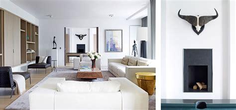 loveisspeed piet boon interior paris luxury