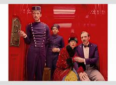 2015 Academy Award Nominees in Costume Design Manhattan