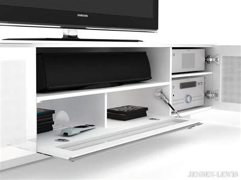50+ White Gloss Oval Tv Stands  Tv Stand Ideas