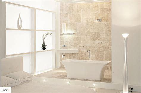 White Bathroom Ideas 43 Calm And Relaxing Beige Bathroom Design Ideas Digsdigs