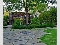 New home designs latest Beautiful gardens designs ideas