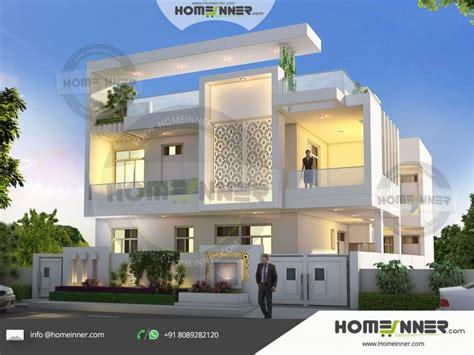 sq ft  bedroom ultra modern luxury villa exterior modern house luxury modern homes
