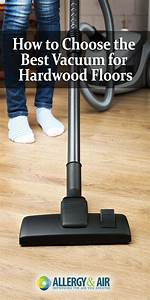 Best vacuum cleaner for hardwood floors ask home design for What is the best vacuum cleaner for wood floors